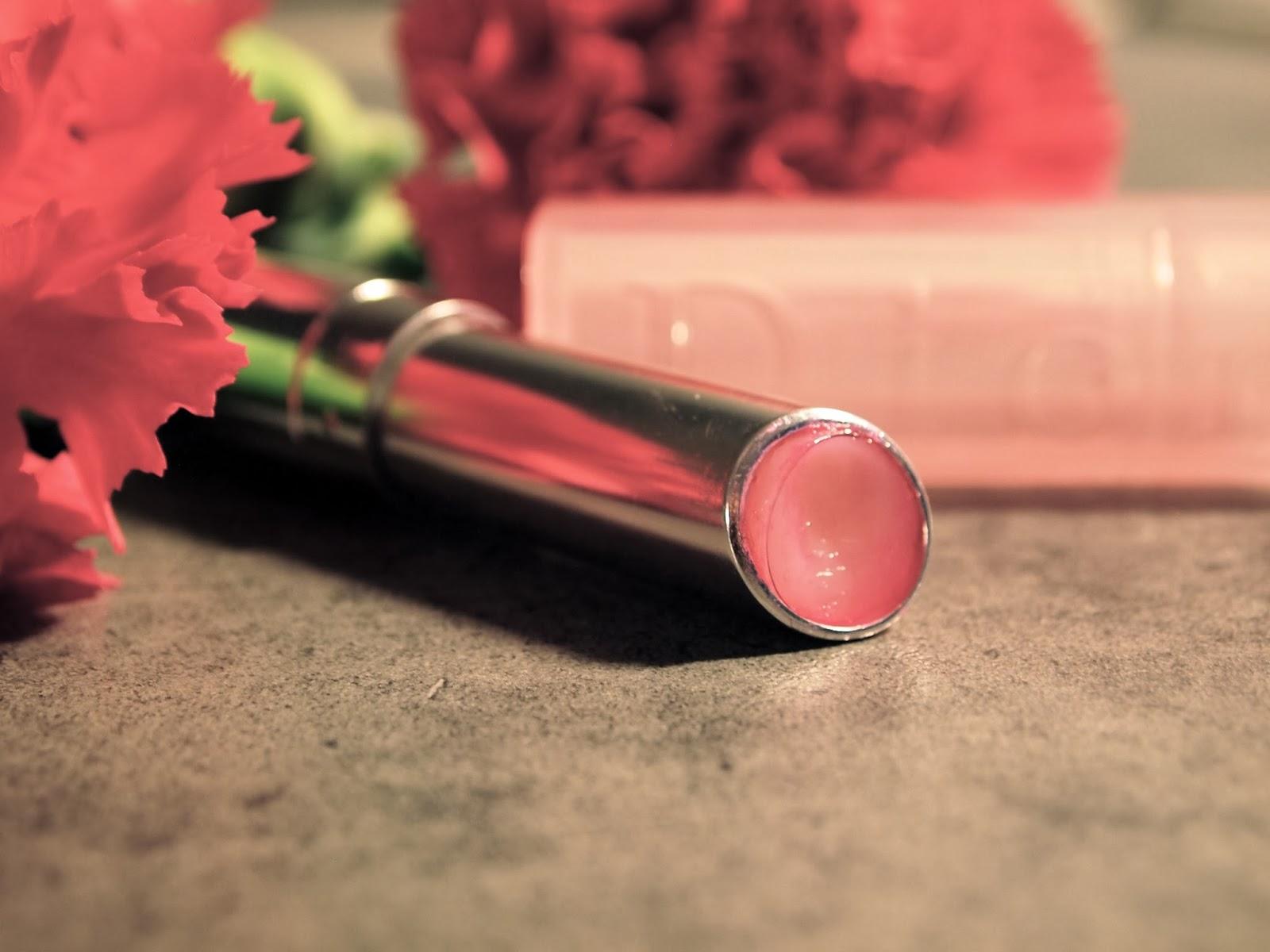 Dior Lip Glow