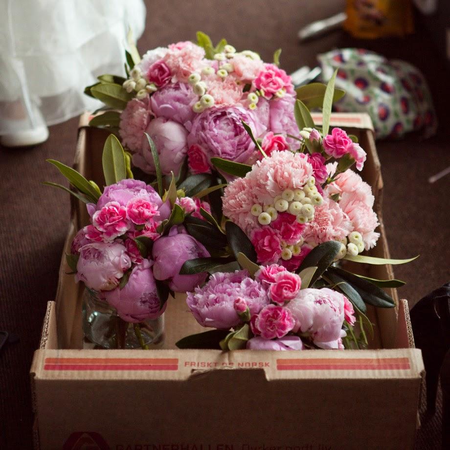 Blomsterbloggen