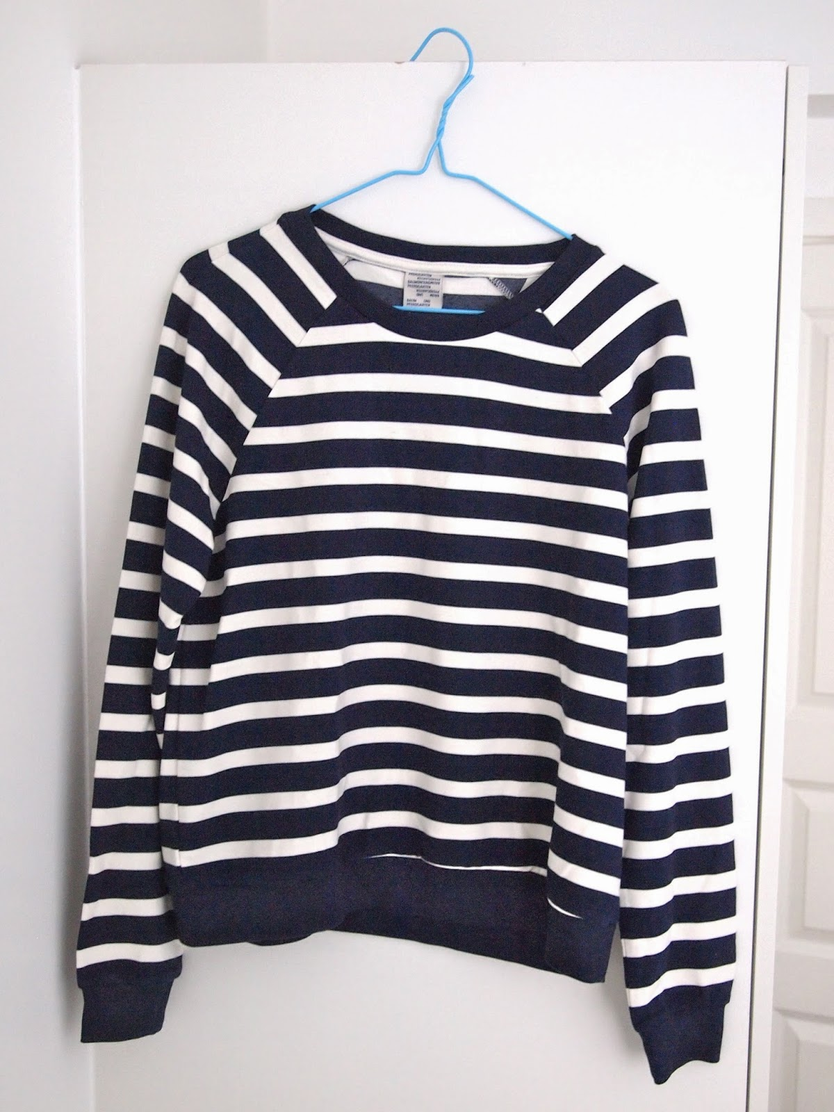 Effy Sweater