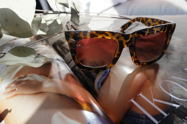 ladybirds nest bianco shadesladybirds nest bianco shades2
