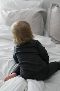 Okker Gokker Organic - Økologisk og bæredyktig barnetøy