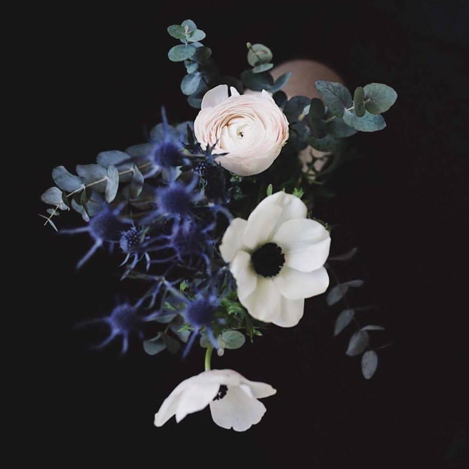 Fredagstipset #1 – Blomsterabonnement