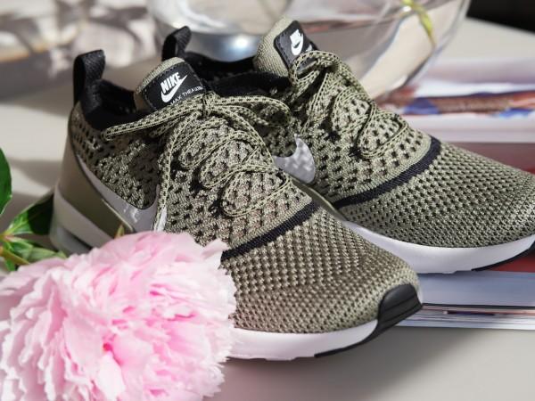 Et par nye freshe Nike sneakers