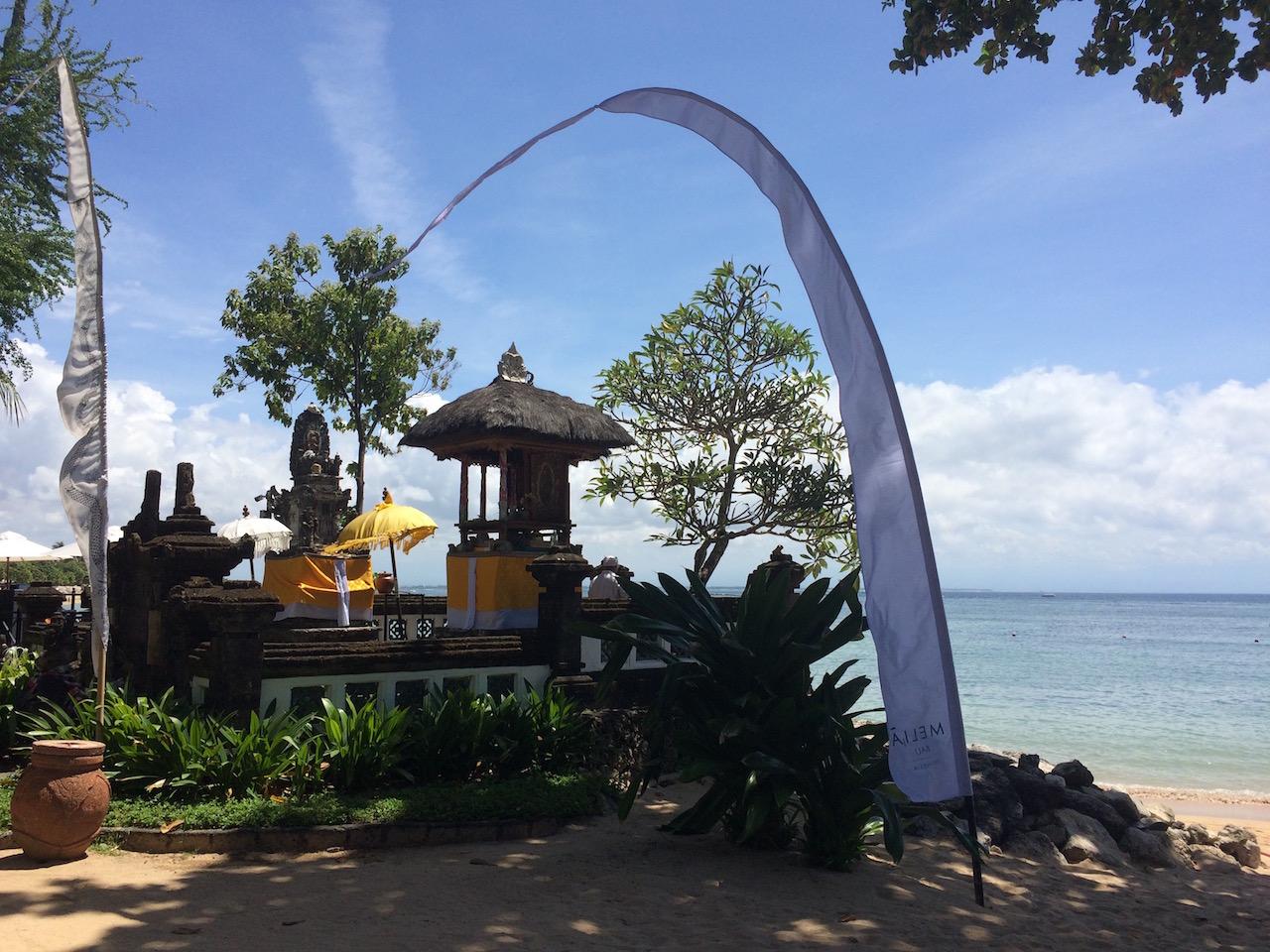 Reisetips #1 Bali – Nusa Dua
