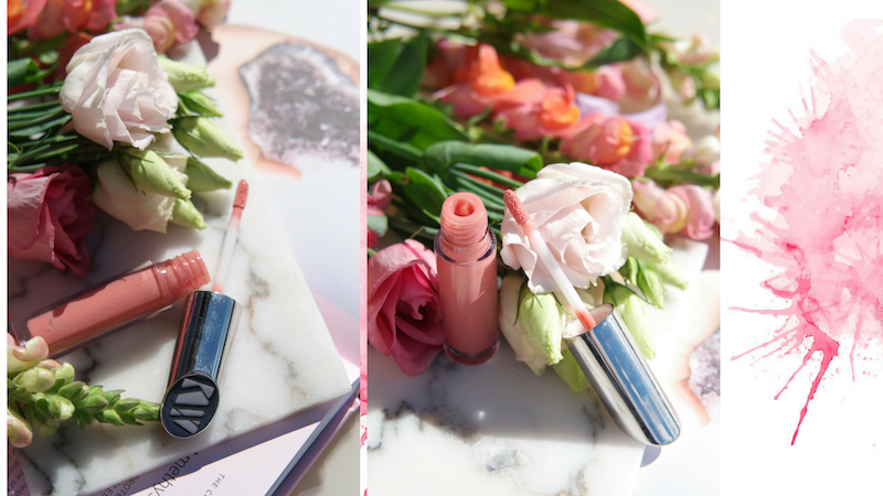 Kjær Weis Lip Gloss - Glossy Lips