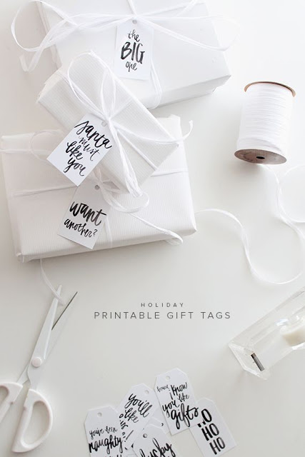 Hvitt og gråpapir