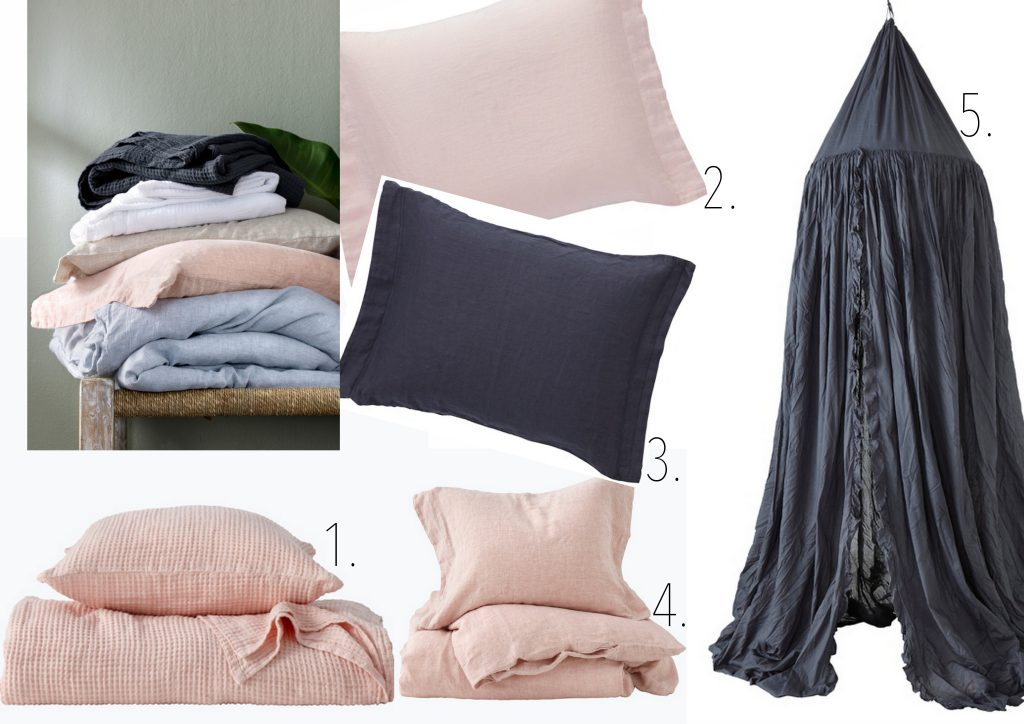 linen-beddings-collage