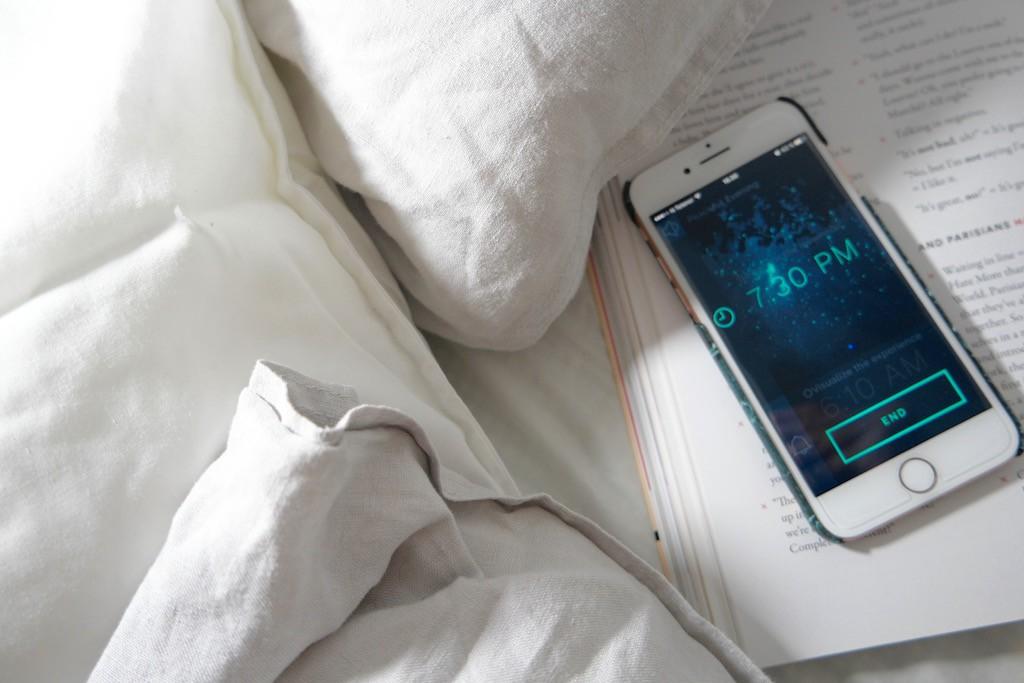 app Beditations