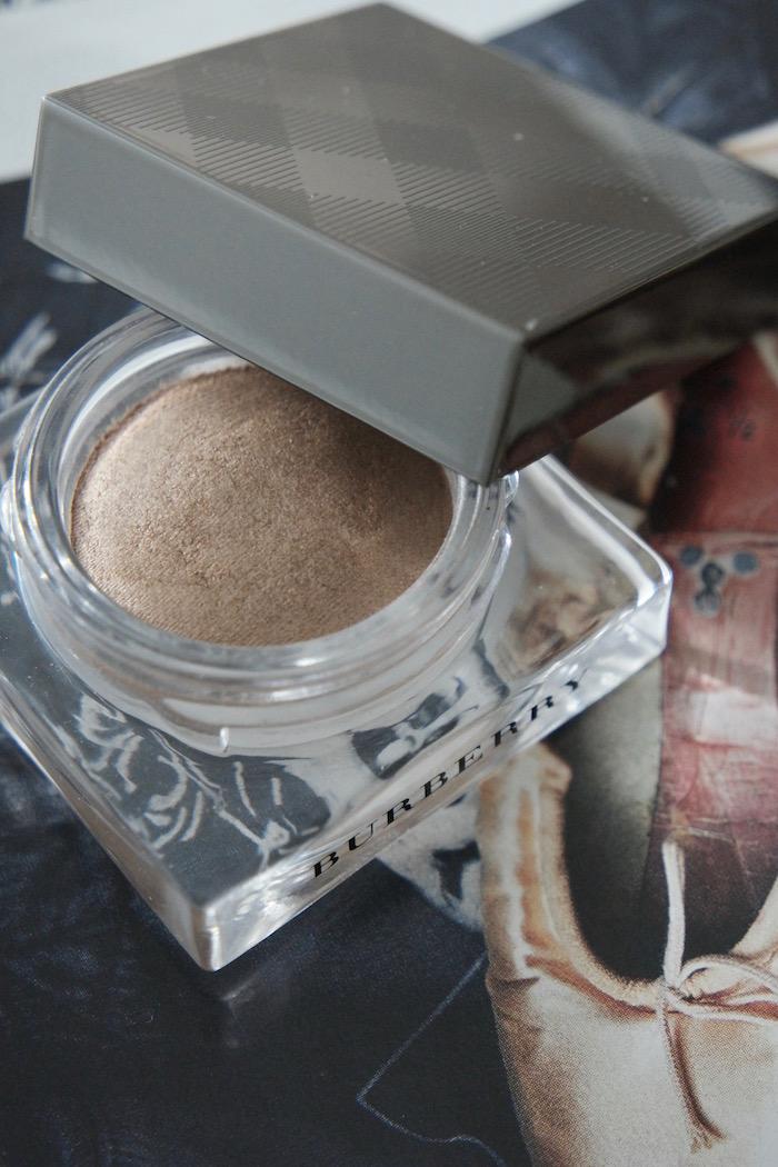 En favoritt fra Burberry Makeup