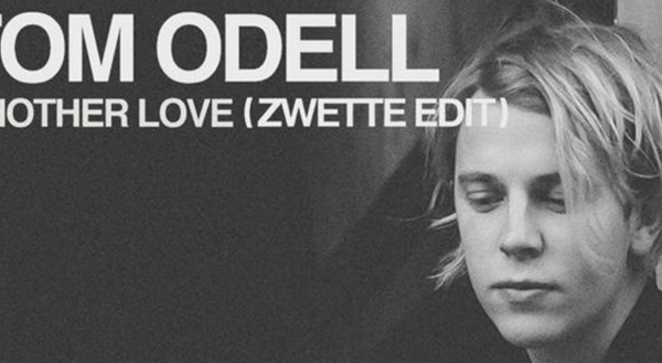 "Tirsdagstune: ""Another Love"" Tom Odell"