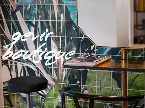 Oslotips – Gevir Boutique