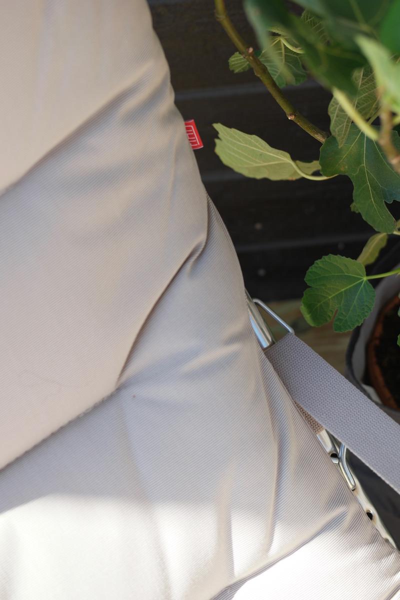 Fiam solstoler // Ladybirds Nest